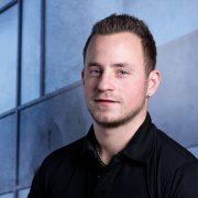 Jon Haugen