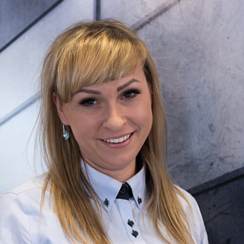 Magdalena Moltkau